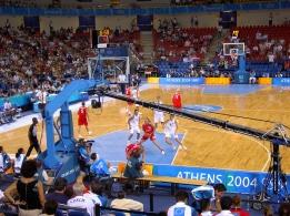 JJOO Atenas 2004 653