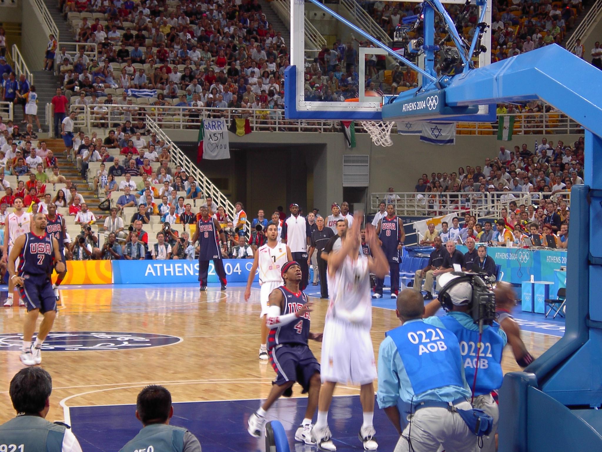JJOO Atenas 2004 562