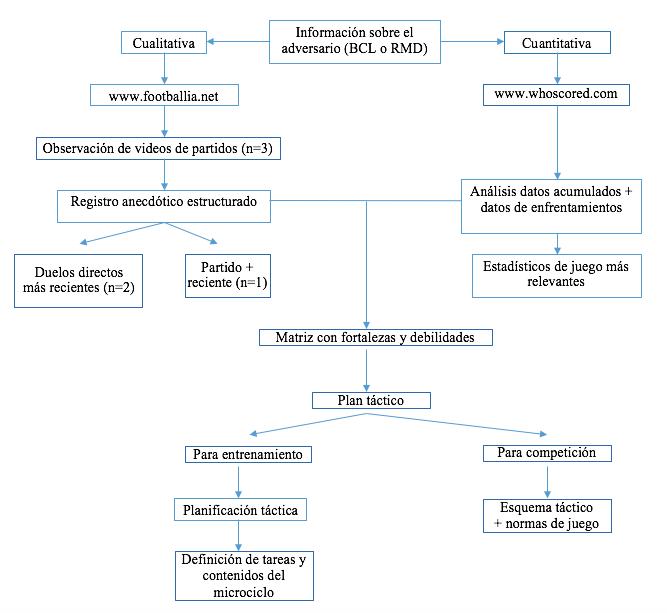 Diagrama scouting.png