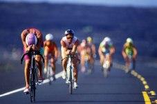 ironman-bikes.jpg
